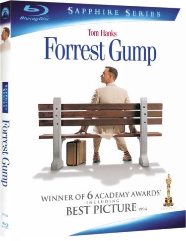 forrest gump full movie download mkv